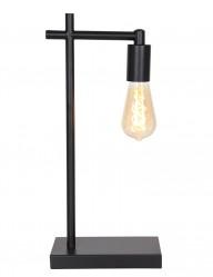 Lámpara de mesa colgante-2913ZW