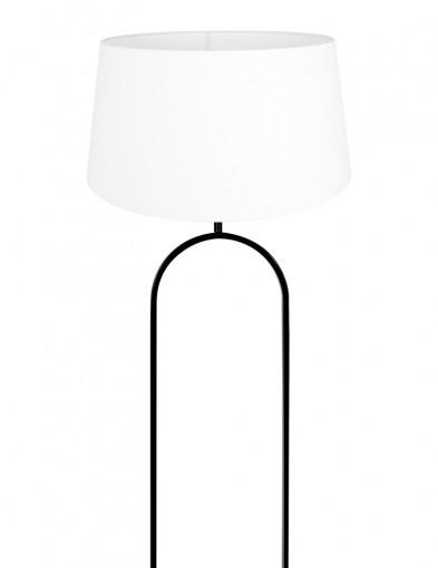 9380ZW-1