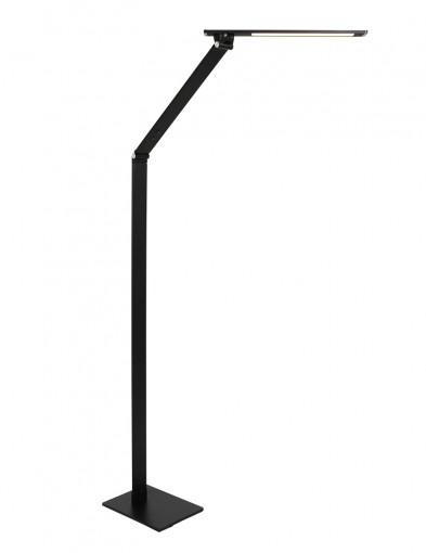 Lámpara de lectura regulable Steinhauer Serenade