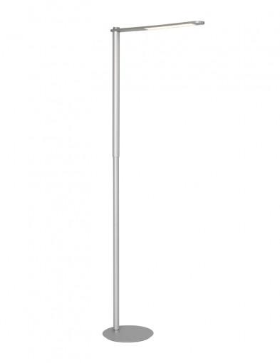 Lámpara de lectura LED Steinhauer Serenade