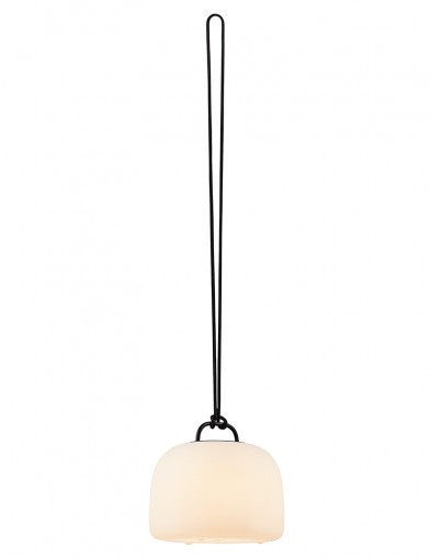 Lámpara LED multifuncional Nordlux Kettle 22
