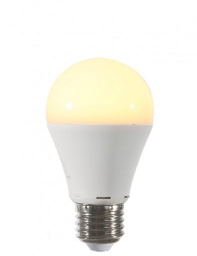 Bombilla led E27 precio económico-I14677S