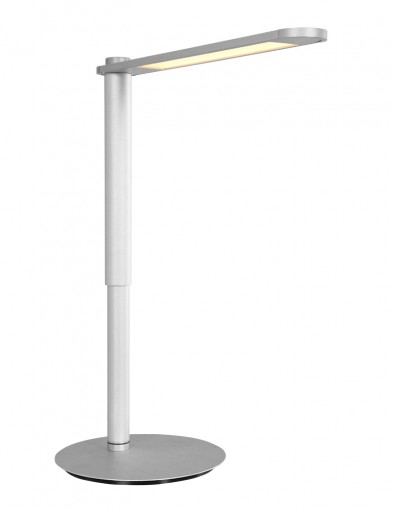 Lámpara de escritorio LED regulable Steinhauer Serenade-2687ST