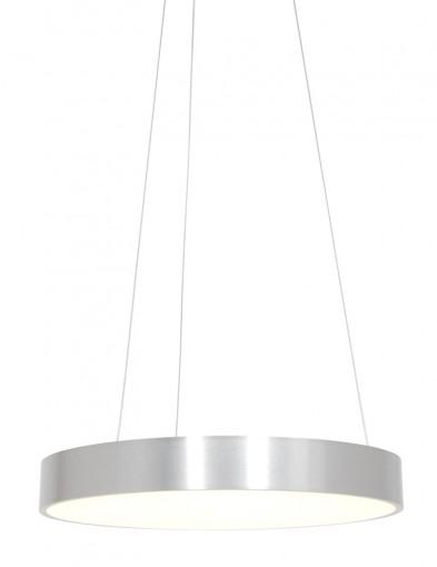 Lámpara circular LED Steinhauer Ringlede-2695ZI