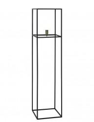 Lámpara de pie de diseño Light & Living Agoyan-2756ZW
