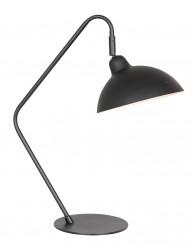 Lámpara de escritorio retro Light & Living Orion-2900ZW