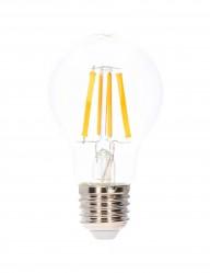 Bombilla de 3 modos E27 6W luz blanca cálida-I15190S