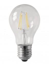 Bombilla LED filamentos E27 4W-I14631S