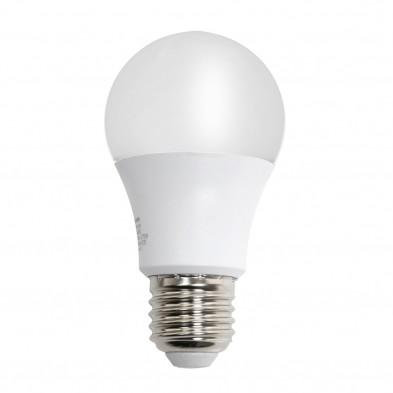 Bombilla LED E27 5W-I14968S
