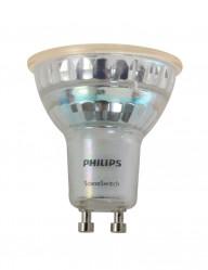Bombilla LED SceneSwitch GU10 5W Philips-I14995S