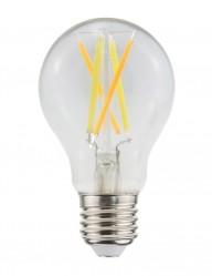 Bombilla LED filamentos E27 7W-I15130S