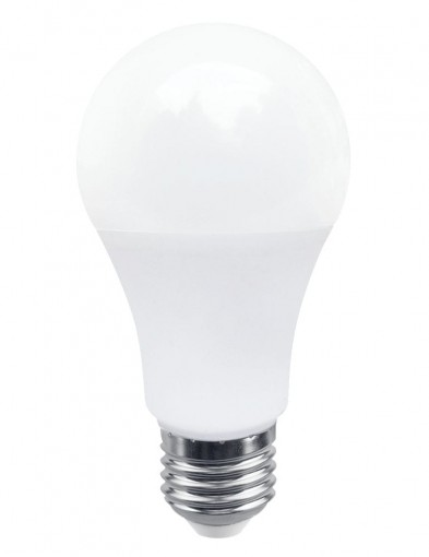 Bombilla LED E27 9W-I15133S