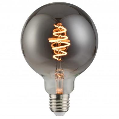 Bombilla LED regulable E27 5W Nordlux-I15230S