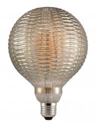 Bombilla LED globo filamento E27 2W Nordlux-I15234S