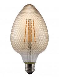 Bombilla LED XXL E27 2W Nordlux-I15236S