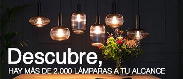 lamparas-en-linea-comprar-lamparas