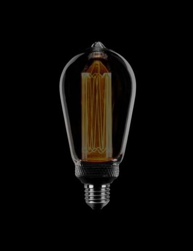 lichtbron-40-licht