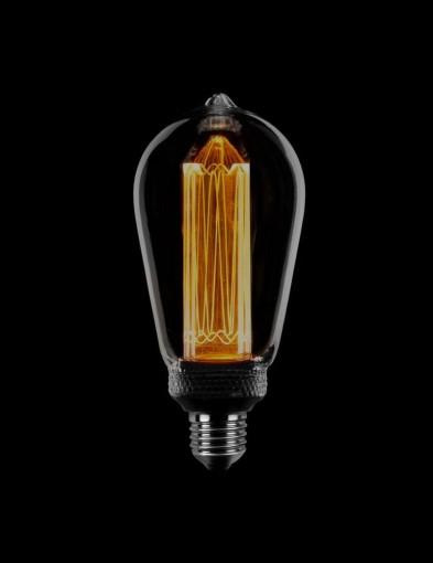 lichtbron-70-licht
