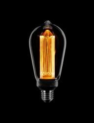 lichtbron-770×1000