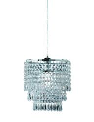 lampara de araña de cristal-3199CH