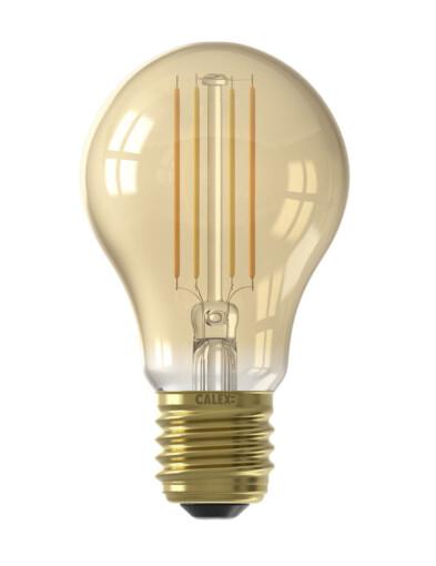 Bombilla WiFi LED inteligente E27 7W-I15266S